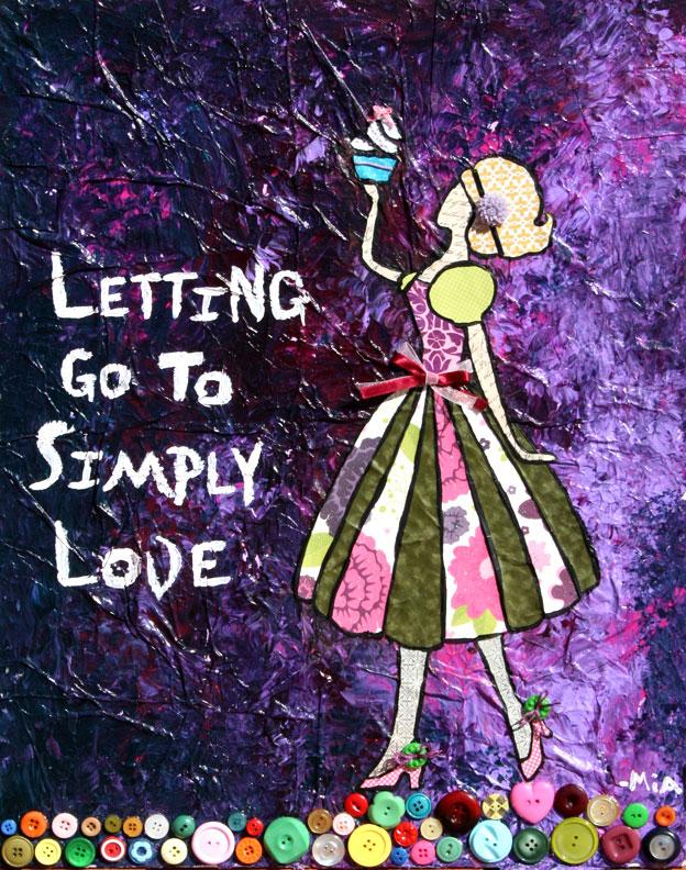 Mia-Broder-Simply-Love.jpg